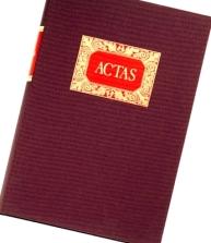 ACTLIBRO DE ACTAS2