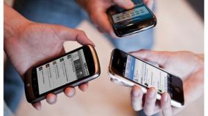 smartphones_usuarios_hi