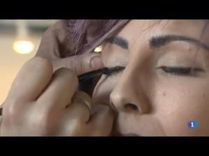 print screen video telenoticias beauty