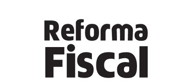 reforma_fiscal_copia